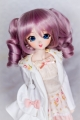 image miyuki-3458-2-jpg