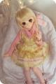 image pinkprincess-1068-jpg