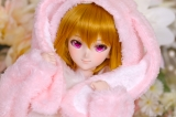 image mikibunny-7202-jpg