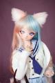 image momoneko-7936-jpg