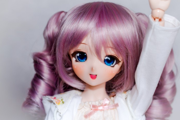 miyuki-3435