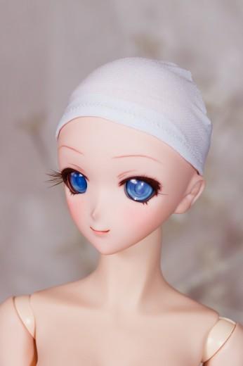 headcap-6542-2