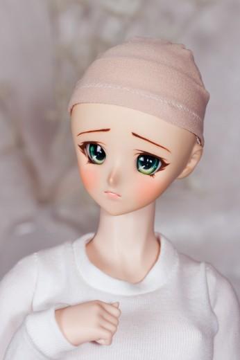 headcap-6546
