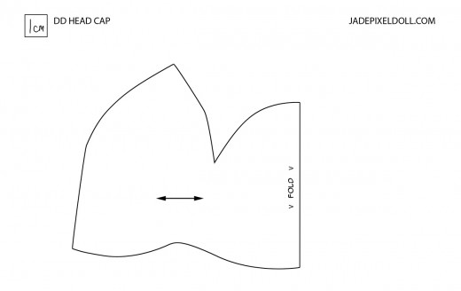 jadepixel_DD_headcap