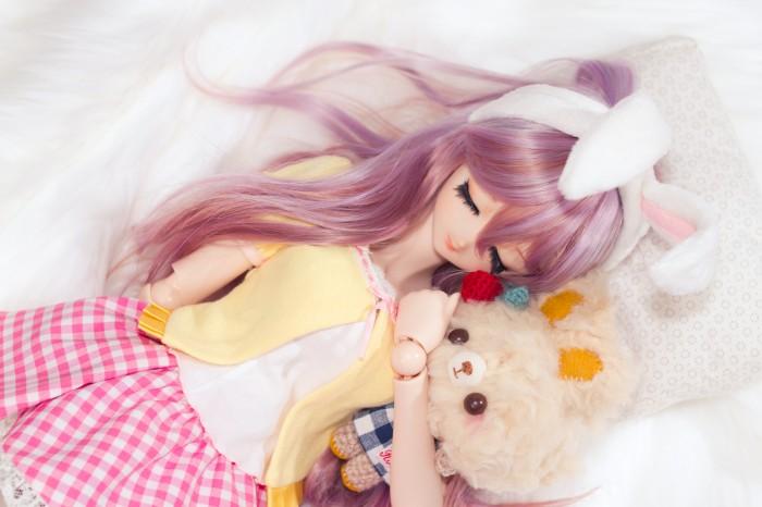 dreambunny-6853