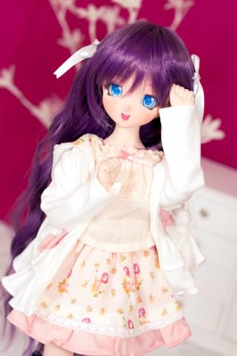 pinkmiyuki-6565