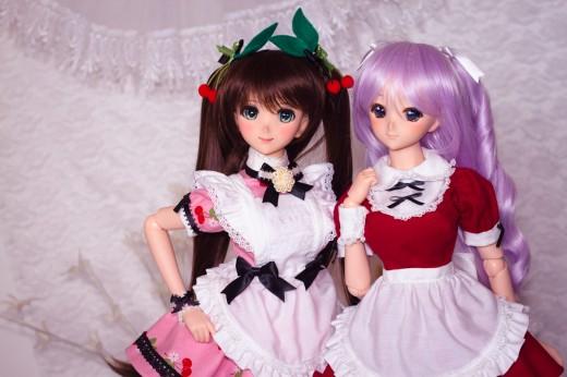 cherrymaid-0310