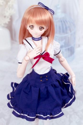 mariko_sailor-0848-b