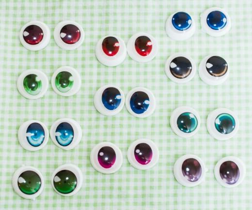 resin_eyes-1121-2