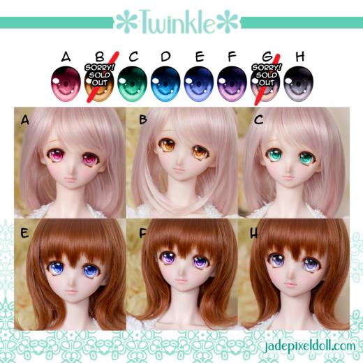 eye-style-twinkle-sheet-2