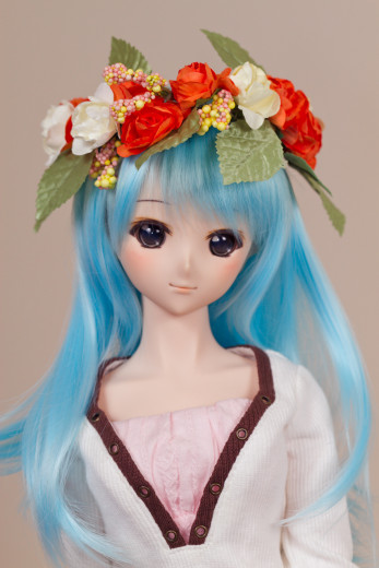flowercrown-9691