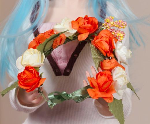 flowercrown-9695