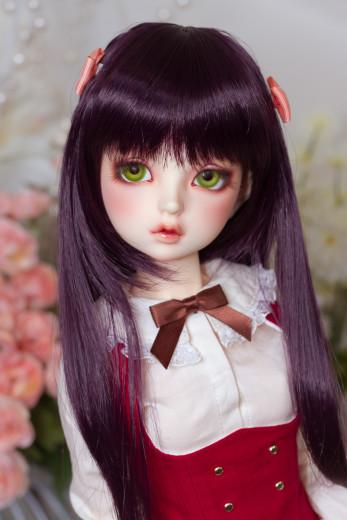 lorina-5411