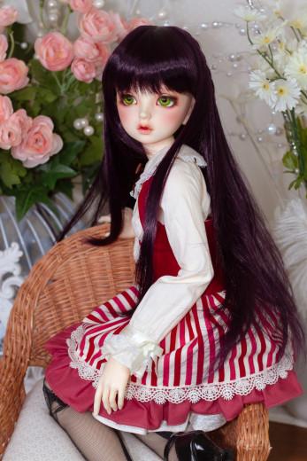 lorina-5514