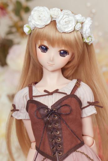 yuki-fairy-7734