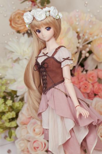 yuki-fairy-7758