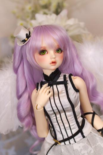 lorina_white-0031