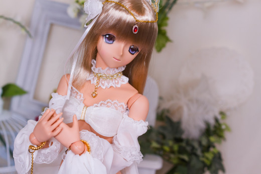 sanji-0329