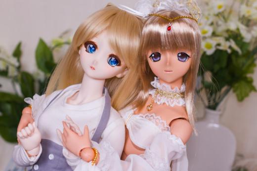 sanji-0342-2