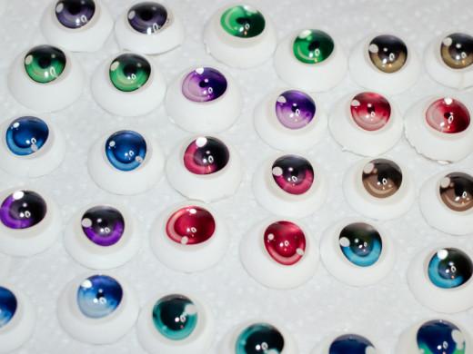 eyes-1148
