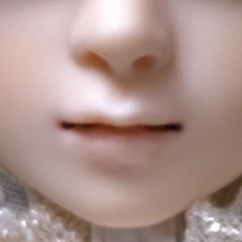 doll-crop