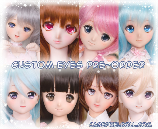 custom_eyes_preorder