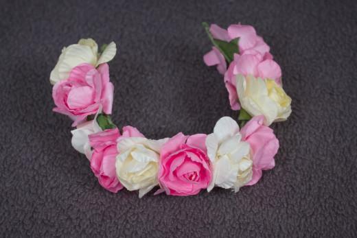 flowercrown-9863