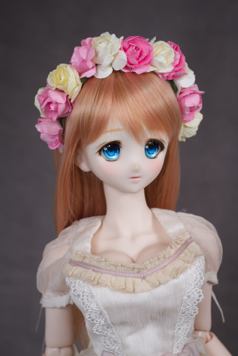 flowercrown-9869