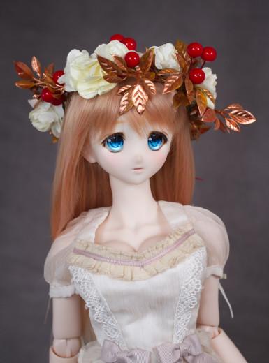 flowercrown-9879
