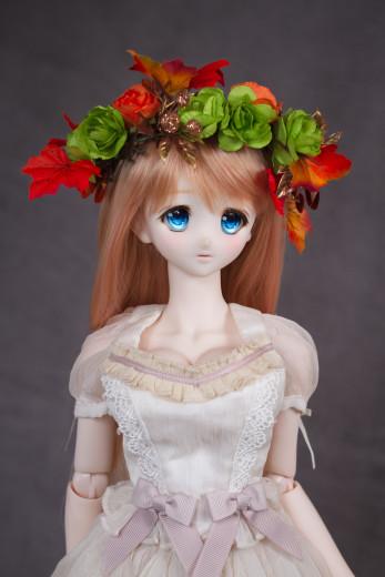 flowercrown-9885
