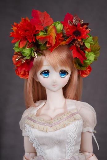 flowercrown-9887