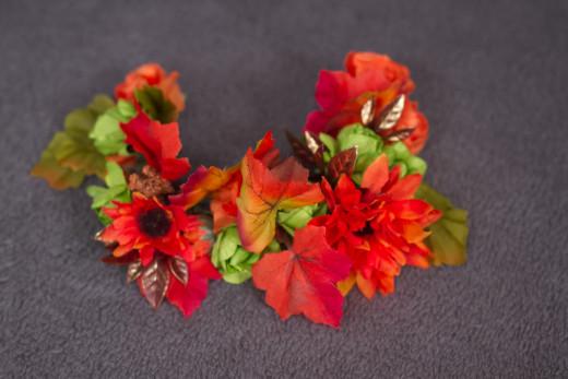 flowercrown-9891