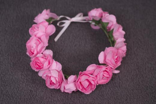 flowercrown-9901
