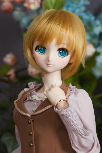 kagamine-rin-0183