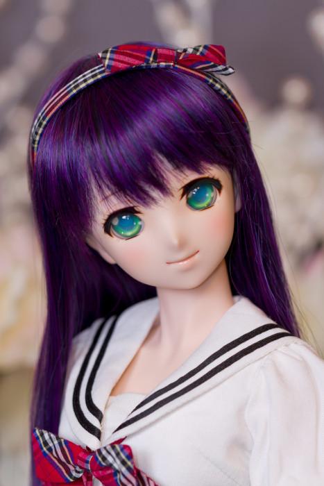 nozomi-1081