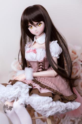 kizuna-2406b