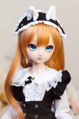 len_kagamine-3501