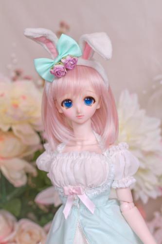 leo-bunny-7350