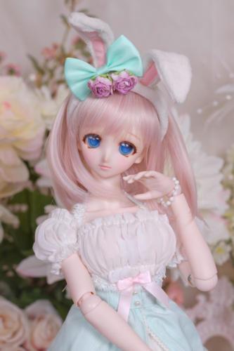 leo-bunny-7385