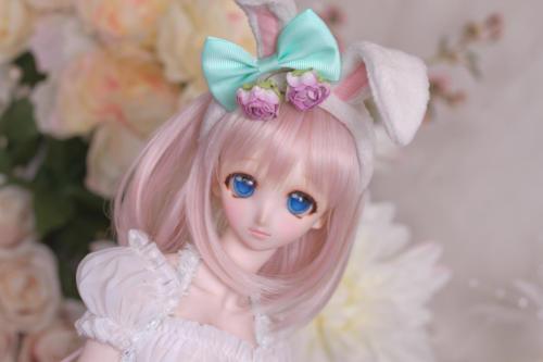 leo-bunny-7424