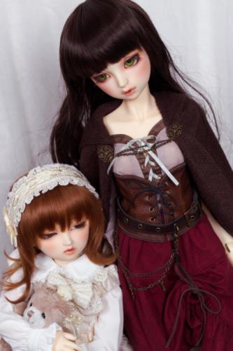 lorina-2360