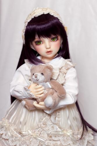 lorina-2395