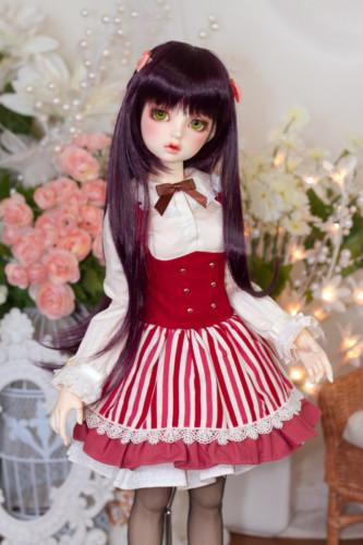 lorina-5406