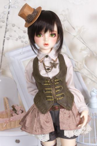 lorina-8865