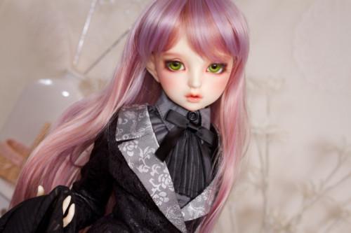 lorina-9044