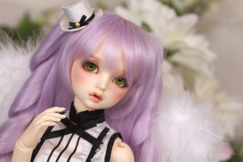 lorina_white-0026