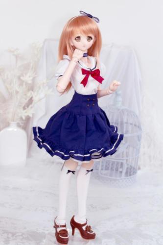 mariko_sailor-0799-2b