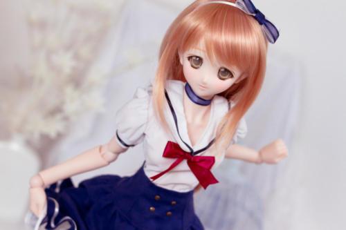 mariko_sailor-0815