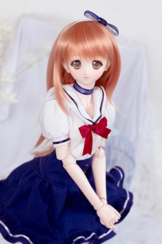 mariko_sailor-0822-b