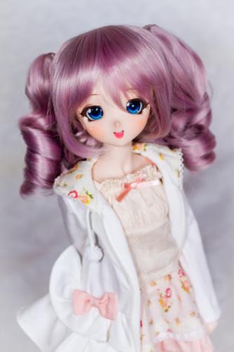miyuki-3458